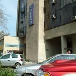 01 Edificio Galeno
