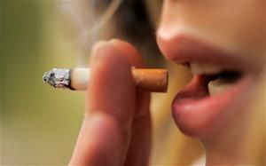 smoking_2380891b