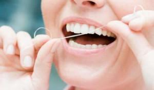 hilo-dental
