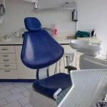06 clinica2